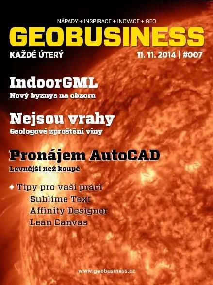casopis-geobusiness-007-2014-11-11
