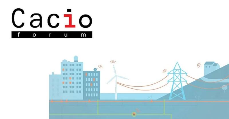 geobusiness-cacio-forum-arcdata-cerven-2015