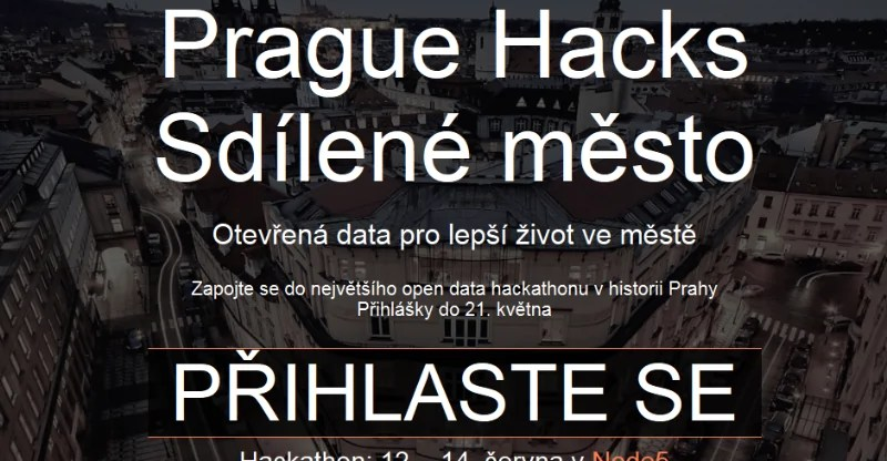 geobusiness-prague-hacks-hackathon-cerven-2015