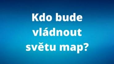 geobusiness-yahoo-maps-konci-uber-chce-nokia-here-seznam-mapy-celosvetove