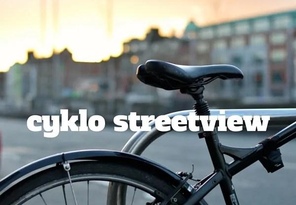 cyklisticke-streetview