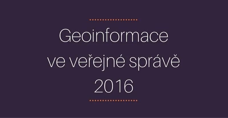 casopis-geobusiness-konference-geoinformace-ve-verejne-sprave-2016
