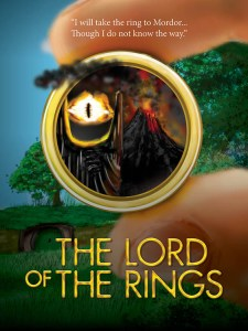 lord-of-the-rings-poster8