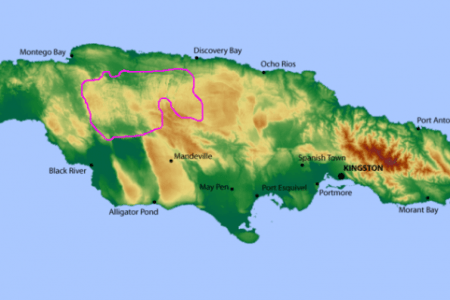jamaica pit country 615x321