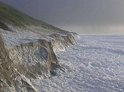 ©Marcel A.J. Bakker, TNO Geological Survey of the Netherlands