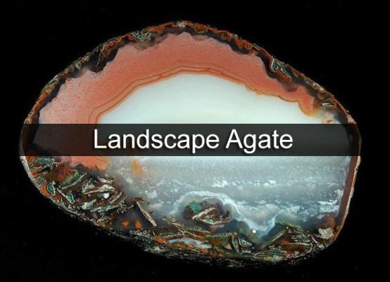 landscape-agate-header