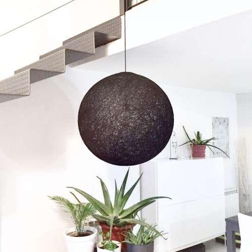 Lámpara de suspensión SPHERE