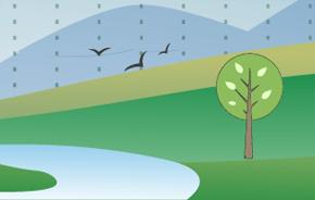 Commissione per il riordino della normativa sulla difesa del suolo: pubblicato l'elenco con i 200 soggetti da consultare