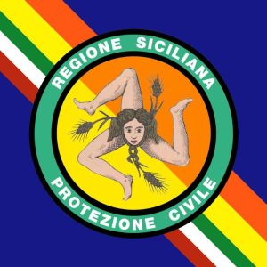 LogoPCregionale_sicilia_95491