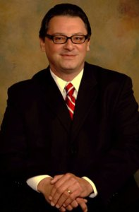 GeorgeBarronLawyer-Wilkesbarre