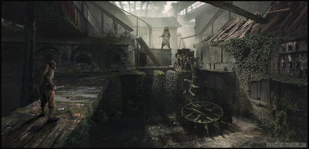 george-johnstone-abandonedmill