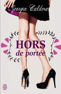 HorsDePortee