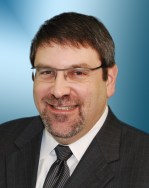Atlanta Social Security disability lawyer