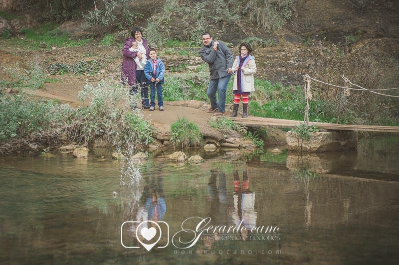 Reportaje de fotos de familia - Fotógrafo Segorbe - Fotografo de familia Castellon (35)