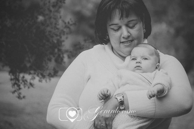 Reportaje de fotos de familia - Fotógrafo Segorbe - Fotografo de familia Castellon (8)