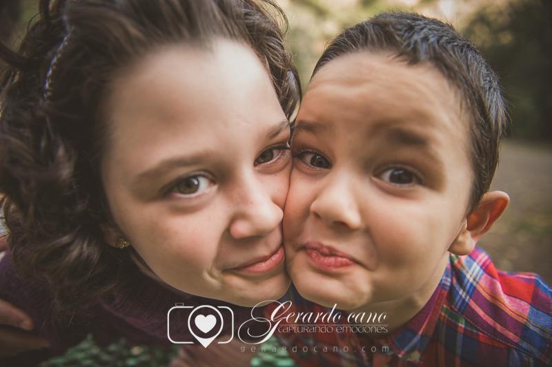 Reportaje de fotos de familia - Fotógrafo Segorbe - Fotografo de familia Castellon (12)