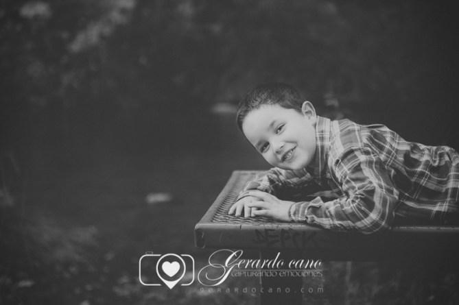 Reportaje de fotos de familia - Fotógrafo Segorbe - Fotografo de familia Castellon (7)