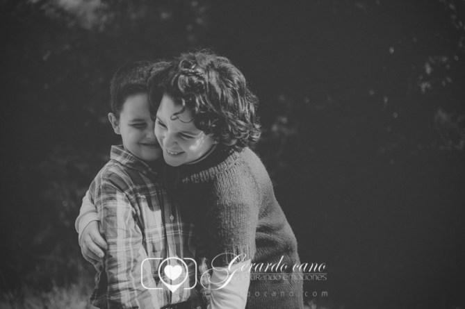 Reportaje de fotos de familia - Fotógrafo Segorbe - Fotografo de familia Castellon (4)