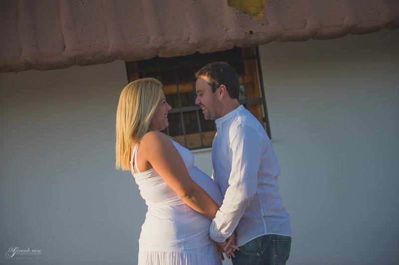 Fotos de parejas albufera Valencia - Reportaje fotos pareja romantico (20)