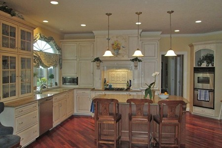 kitchen design considerations when building or remodeling in rochester ?t=1485778399898&width=300&name=kitchen design considerations when building or remodeling in rochester