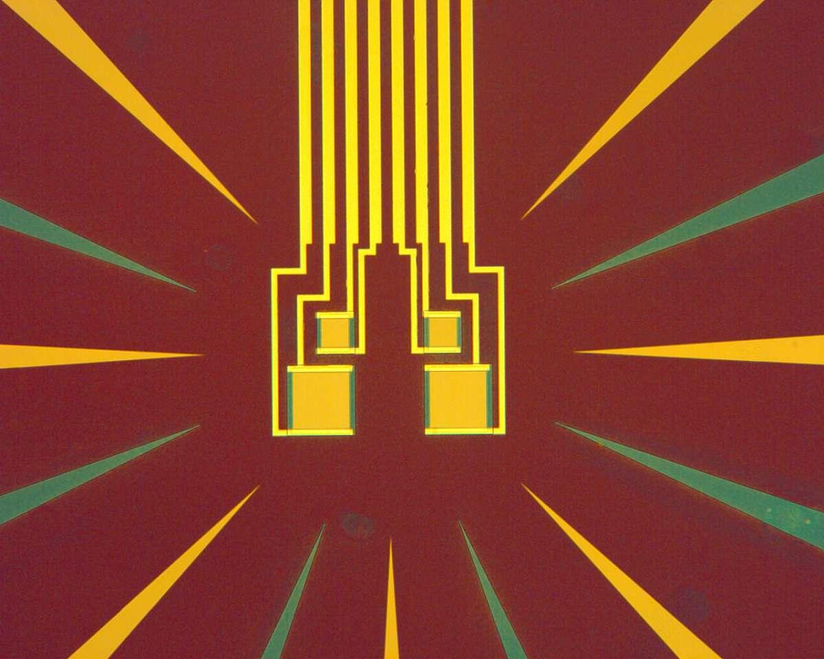 Kuantum İnternet İçin Büyük Gelişme 100 km Uzağa Bilgi Işınlandı