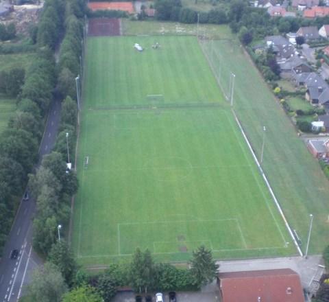 Bild Sportplatz
