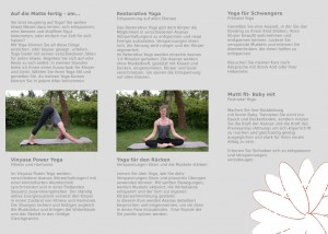 Faltblatt_Yoga_Vorderseite_April2016