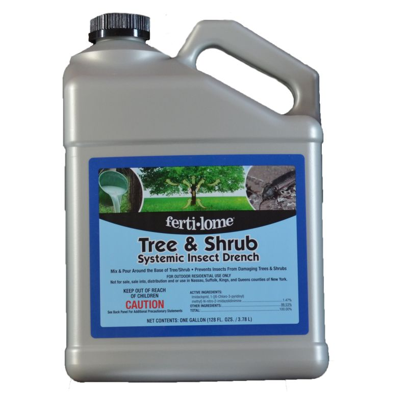 Large Of Bonide Fruit Tree Spray