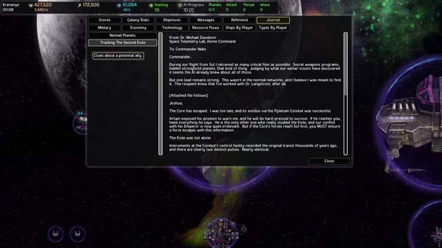 AI War Destroyer of Worlds (7)