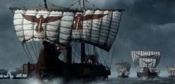 Crytek_Ryse_Son_of_Rome_Dover_Screenshot_02