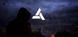 Assassin's Creed Unity (3)