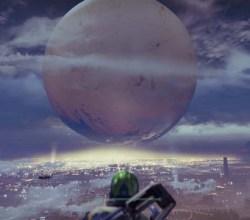 Destiny_20140909205641