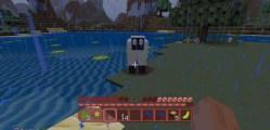 minecraft ps4 (1)