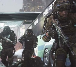 call of duty advanced warfare (3)