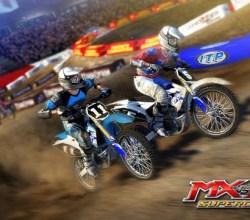 mx vs atv supercross (4)