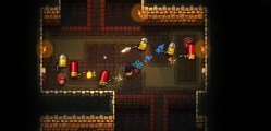 Enter The Gungeon (14)