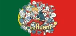 Influent-Portuguese (1)_1