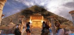 Temple of Osiris (5)