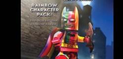 LB3_DLC_Rainbow_Batman_PS4_Builder-ENG7