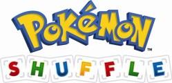 pokemon_shuffle_logo_cmyk_jpg_jpgcopy