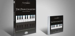 the_piano_collection_packshots