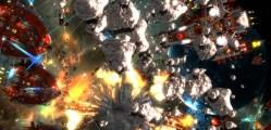 Gratuitous Space Battles 2 (3)