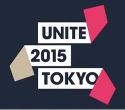 Unite TOKYO
