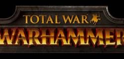 WarHammer_Flat_FinA_Black_1429545635
