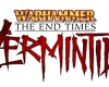 Warhammer End Times Vermintide Witch Hunter Hero Revealed  (1)