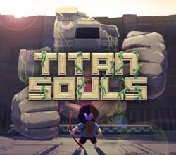 titan souls (1)