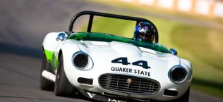 Goodwood Festival of Speed embraces Gran Turismo (5)
