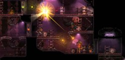 SteamWorld Heist screenshot 08
