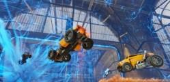 Rocket League (PS4) (2)