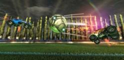 Rocket League (PS4) (3)